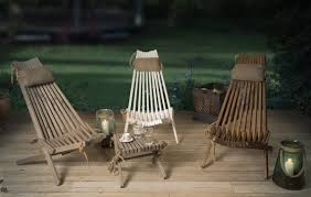 industrial style outdoor furniture. Furniture Isnut Just For Interiors Oli U Graceus Debut Range Of Outdoor And Accessories Offers Offbeat Inspiration With Industrial Style