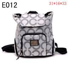 Coach Backpack Outlet 03
