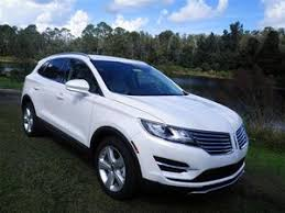 2018 lincoln iced mocha. delighful lincoln 2018 lincoln mkc premiere throughout lincoln iced mocha l