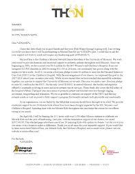 Letter Writing Mizzouthon