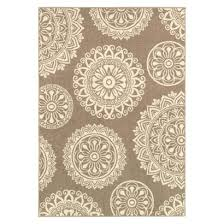 area rugs 810 3 The Tarnby Rug from Ikea Its 67x 910 and is