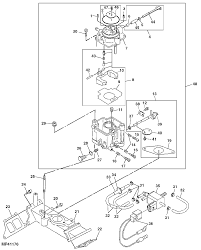 Unique john deere tractor wiring diagrams ponent electrical diagram garden schematic gator harness automatic stx pto