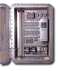 elevator controllers our elevator control systems for reduced torque control for both one and two speed ac motors are a low priced solution for low speed ac elevator systems 25