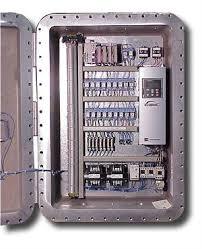 elevator controllers Elevator Wiring Diagram Elevator Wiring Diagram #41 elevator wiring diagram free