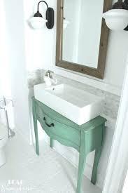 small depth bathroom vanity narrow depth bathroom sink best narrow bathroom vanities ideas on master bath