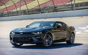 2016 Chevrolet Camaro 2ss Review And Comparison Mycarboard Com 2016 Chevrolet Camaro 2ss Chevrolet Camaro Camaro 2ss