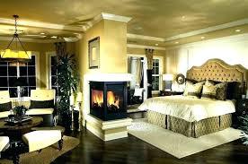 bedroom sitting room ideas master room decor ideas master bedroom sitting room decorating ideas master bedroom
