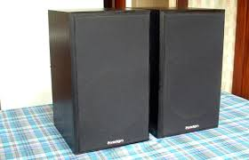 vintage klipsch bookshelf speakers. [ img] vintage klipsch bookshelf speakers k