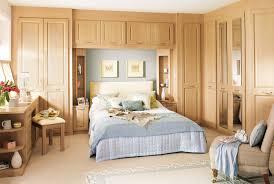 fitted bedrooms ideas. Fitted Bedrooms Bedroom Ideas 42marketingco Cool Design