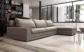 Designer Books Decor Sofa Design Elegant Modern Design Leather Sofa Leather Sofas On 84