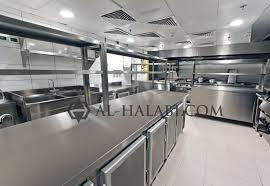 Restaurant Kitchen Design Kitchen Dazzling Kitchen Designs Restaurant Kitchen Design
