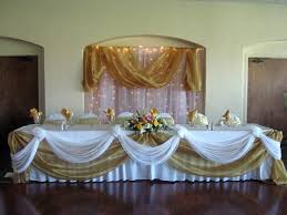 table decorating ideas. best 25 50th anniversary decorations ideas on pinterest throughout table decoration decorating