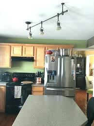 kitchen kitchen track lighting vaulted ceiling. Kitchen Track Lighting Ideas Vaulted Ceiling Island .