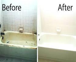 fantastic bathtub refinishing kit home depot 65 for inspiration to remodel bathtubs with bathtub refinishing kit