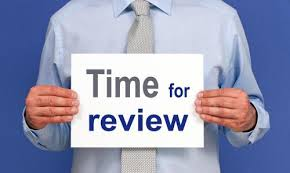 An Associate's Guide To Law Firm Performance Reviews (Including ...