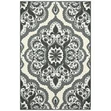 area rugs made in usa kitchen rugs maples rugs made in x non slip padded small area rugs