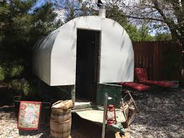 Small Picture Julies Sheep Wagon Tiny House Blog