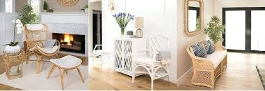 rattan table and chairs small round rattan table and chairs