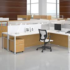 pics of office furniture. Cubicle With Chair Pics Of Office Furniture E