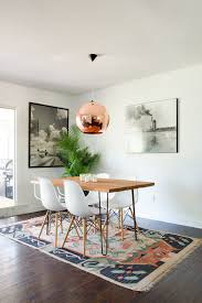 tom dixon style lighting. Full Size Of Dining Room Table:tom Dixon Table Tom Slab Style Lighting H