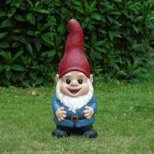 cheap garden gnomes. Garden Gnomes Cheap R