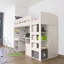 funky teenage bedroom furniture. contemporary furniture with funky teenage bedroom furniture