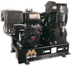 air compressors mi t m industrial air compressors