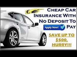 Auto Insurance Quotes Colorado Cool How To Get The Cheapest Car Insurance Quotes Colorado WATCH VIDEO