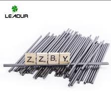 Graphite Lead Chart 2mm Hb 2b Graphite Black Pencil Lead In Bulk Abarlink