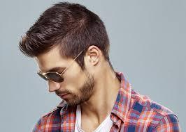 Hasil gambar untuk hair style