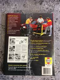 1990 geo metro engine diagram wiring library haynes chevrolet sprint geo metro 1985 thru 1994 repair manual shop 1200 cc sprint car 1985