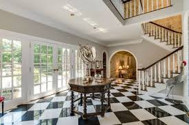 He remained in the area for most of his early life, growing. Wolf Of Wall Street House For Sale Jordan Belfort Wolf Of Wall Street House Photos