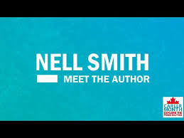 Nell Smith CCM Promo on Vimeo