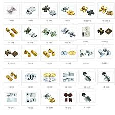 Heavy Duty Kitchen Cabinet Hinges Cabinet Heavy Duty Kitchen Cabinet Hinges