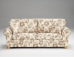 Full Size of Sofa:verona Fabric Corner Sofa In Fabric Corner Sofa Bed  Flower Print ...