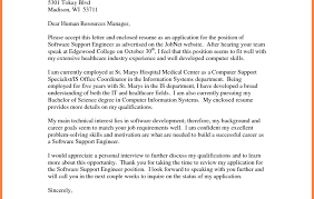 Full Size of Resume:dramatic Resume Review Mba Favored Queens Resume Review  Awesome Kwantlen Resume ...