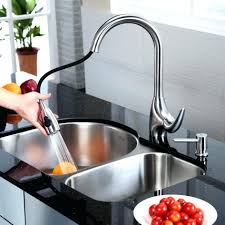 Tips How To Unclog A Sink With Baking Soda For Your Bath And