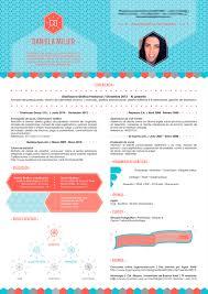 Design A Resume Online Tributetowayne Com