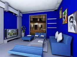 room cute blue ideas: gallery of cute blue and red living room ideas wtre