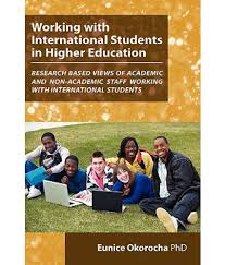 working international students in higher education buy working international students in higher education
