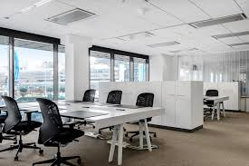 modern office interior design ideas small office. Modern Office Space Design Interior Ideas Small