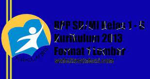 We did not find results for: Rpp 1 Lembar Sd Mi K13 2021 2022 Kelas 1 6 Lengkap Semua Tema