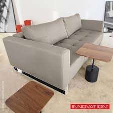 cassius deluxe excess lounger sofa  innovation usa at