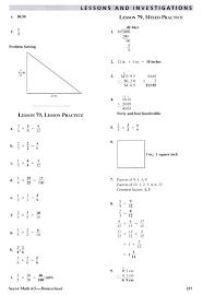 saxon math homework sheet 5th grade saxon math package curriculum bookshark