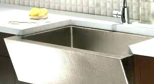 24 farmhouse sink inch a sink farmhouse sink farmhouse sink farmhouse sink ideas inch farmhouse a