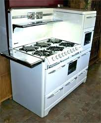 whirlpool glass top replacement whirlpool glass best whirlpool electric replacement glass whirlpool glass top stove burner