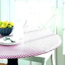 round plastic tablecloths with elastic round plastic table cloth disposable tablecloth round disposable tablecloths tablecloth round