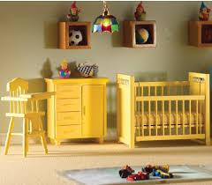yellow furniture. Yellow Furniture. Luxury Nursery Art Furniture O