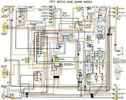 vw wiring diagrams simple wiring diagram site volkswagen wiring diagrams wiring diagram data 1974 super beetle wiring diagram 74 vw beetle wiring wiring