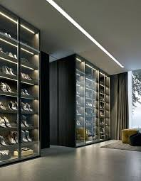 best closet design luxury modern closet guys design ideas closet design app